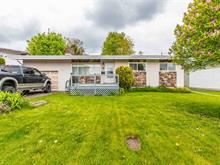 House for sale in Chilliwack E Young-Yale, Chilliwack, Chilliwack, 9152 Garden Drive, 262387318 | Realtylink.org