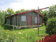House for sale in Williams Lake - City, Williams Lake, Williams Lake, 278 N Second Avenue, 262309528 | Realtylink.org