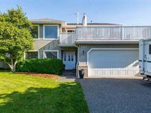 House for sale in Agassiz, Agassiz, 7517 Arbutus Drive, 262387982   Realtylink.org