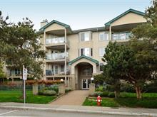 Apartment for sale in Langley City, Langley, Langley, 104 20443 53 Avenue, 262386230 | Realtylink.org