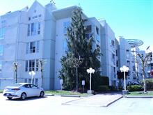 Apartment for sale in Central Abbotsford, Abbotsford, Abbotsford, 406 2575 Ware Street, 262386428 | Realtylink.org