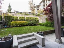Apartment for sale in Westwood Plateau, Coquitlam, Coquitlam, 117 3178 Dayanee Springs Boulevard, 262386995 | Realtylink.org