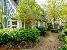 Townhouse for sale in Westlynn, North Vancouver, North Vancouver, 27 2688 Mountain Highway, 262385842 | Realtylink.org