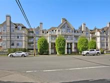 Apartment for sale in Chilliwack W Young-Well, Chilliwack, Chilliwack, 209 45700 Wellington Avenue, 262385163 | Realtylink.org