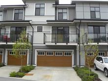 Townhouse for sale in Vedder S Watson-Promontory, Sardis, Sardis, 34 45615 Tamihi Way, 262385147 | Realtylink.org