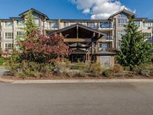 Apartment for sale in Abbotsford West, Abbotsford, Abbotsford, 214 32729 Garibaldi Drive, 262385480 | Realtylink.org
