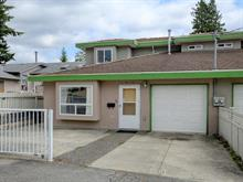 1/2 Duplex for sale in Edmonds BE, Burnaby, Burnaby East, 7222 16th Avenue, 262316612 | Realtylink.org