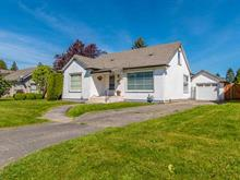 House for sale in Chilliwack N Yale-Well, Chilliwack, Chilliwack, 46005 Reece Avenue, 262389239 | Realtylink.org
