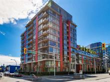 Apartment for sale in False Creek, Vancouver, Vancouver West, 322 38 W 1st Avenue, 262382456 | Realtylink.org
