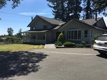 House for sale in Campbell Valley, Langley, Langley, 2339 240 Street, 262388320 | Realtylink.org