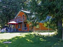 House for sale in McBride - Rural West, McBride, Robson Valley, 5400 E 16 Highway, 262216197 | Realtylink.org