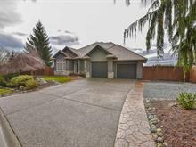 House for sale in Abbotsford East, Abbotsford, Abbotsford, 2351 Cranberry Court, 262388997 | Realtylink.org