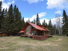 House for sale in Horsefly, Williams Lake, 4316 Horsefly - Quesnel Lake Road, 262388776 | Realtylink.org