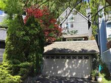 House for sale in Deep Cove, North Vancouver, North Vancouver, 1233 Caledonia Avenue, 262389178 | Realtylink.org