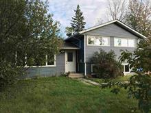 House for sale in Fort St. John - Rural W 100th, Fort St. John, Fort St. John, 9539 269 Road, 262349001 | Realtylink.org