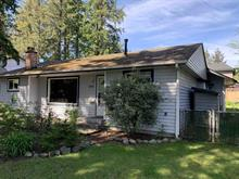 House for sale in King George Corridor, Surrey, South Surrey White Rock, 2275 153a Street, 262366473 | Realtylink.org