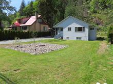 House for sale in Harrison Hot Springs, Harrison Hot Springs, 846 Hot Springs Road, 262368030 | Realtylink.org