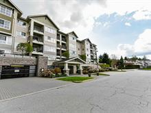 Apartment for sale in North Meadows PI, Pitt Meadows, Pitt Meadows, 117 19673 Meadow Gardens Way, 262384014 | Realtylink.org