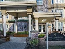 Apartment for sale in Central Pt Coquitlam, Port Coquitlam, Port Coquitlam, 112 2231 Welcher Avenue, 262369075 | Realtylink.org