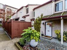 Townhouse for sale in Central Lonsdale, North Vancouver, North Vancouver, 19 230 W 14th Street, 262388926   Realtylink.org