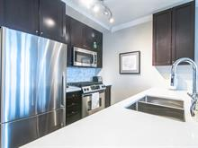 Apartment for sale in Yaletown, Vancouver, Vancouver West, 2305 1001 Homer Street, 262382532 | Realtylink.org