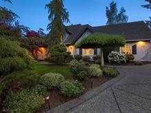House for sale in Morgan Creek, Surrey, South Surrey White Rock, 3469 Canterbury Drive, 262384996 | Realtylink.org