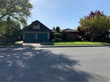 House for sale in Westwind, Richmond, Richmond, 11200 Kingfisher Drive, 262388322 | Realtylink.org