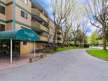 Apartment for sale in Brighouse, Richmond, Richmond, 106 8651 Westminster Highway, 262388252   Realtylink.org