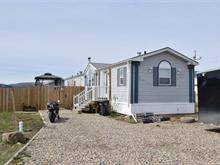 Manufactured Home for sale in Taylor, Fort St. John, 10740 102 Street, 262372183 | Realtylink.org