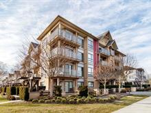 Apartment for sale in Cloverdale BC, Surrey, Cloverdale, 403 5811 177b Street, 262389244 | Realtylink.org