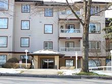 Apartment for sale in Central Park BS, Burnaby, Burnaby South, 102 5667 Smith Avenue, 262364069 | Realtylink.org