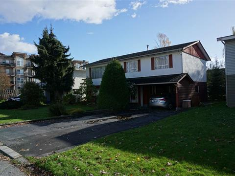 House for sale in Langley City, Langley, Langley, 20160 53a Avenue, 262388981 | Realtylink.org
