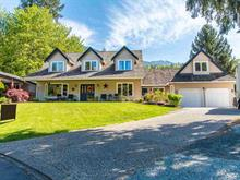 House for sale in Lindell Beach, Cultus Lake, 10 1735 Spring Creek Drive, 262388899 | Realtylink.org