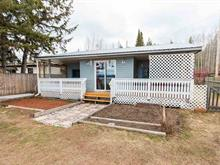House for sale in Cluculz Lake, PG Rural West, 50395 Tapping Road, 262388638 | Realtylink.org