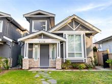 1/2 Duplex for sale in Upper Deer Lake, Burnaby, Burnaby South, 6478 Lakeview Avenue, 262388848 | Realtylink.org