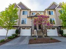 Townhouse for sale in Promontory, Sardis, Sardis, 18 46832 Hudson Road, 262388621 | Realtylink.org
