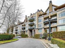 Apartment for sale in Roche Point, North Vancouver, North Vancouver, 317 3600 Windcrest Drive, 262389533   Realtylink.org