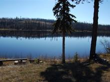 Lot for sale in Lone Butte/Green Lk/Watch Lk, 100 Mile House, 100 Mile House, 6404 N Bonaparte Road, 262389476 | Realtylink.org