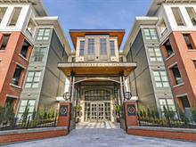 Apartment for sale in Morgan Creek, Surrey, South Surrey White Rock, 308 15137 33 Avenue, 262389333 | Realtylink.org