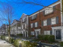 Townhouse for sale in Coquitlam West, Coquitlam, Coquitlam, 95 688 Edgar Avenue, 262389007 | Realtylink.org