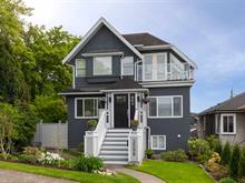 House for sale in Hastings Sunrise, Vancouver, Vancouver East, 3598 Dundas Street, 262389463   Realtylink.org