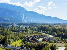 Lot for sale in Tantalus, Squamish, Squamish, 41313 Horizon Drive, 262389573 | Realtylink.org
