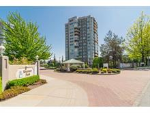 Apartment for sale in Central Abbotsford, Abbotsford, Abbotsford, 106 3170 Gladwin Road, 262387313 | Realtylink.org