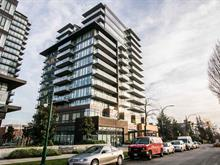 Apartment for sale in S.W. Marine, Vancouver, Vancouver West, 1205 8588 Cornish Street, 262389588 | Realtylink.org