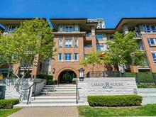 Apartment for sale in New Horizons, Coquitlam, Coquitlam, 416 3097 Lincoln Avenue, 262389560 | Realtylink.org