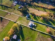 Lot for sale in Campbell Valley, Langley, Langley, 19890 16 Avenue, 262388083 | Realtylink.org