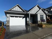 House for sale in Eastern Hillsides, Chilliwack, Chilliwack, 50461 Kingston Drive, 262388555 | Realtylink.org