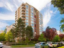 Apartment for sale in Kerrisdale, Vancouver, Vancouver West, 302 2108 W 38th Avenue, 262389781 | Realtylink.org