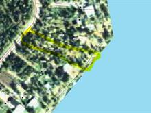 Lot for sale in Cluculz Lake, PG Rural West, Lot 12 Meier Sub Road, 262389711 | Realtylink.org