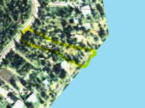 Lot for sale in Cluculz Lake, PG Rural West, Lot 12 Meier Sub Road, 262389711   Realtylink.org
